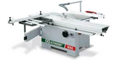 wa6-panel-saw