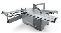 Motorised Electrical Tilting WA8-TE
