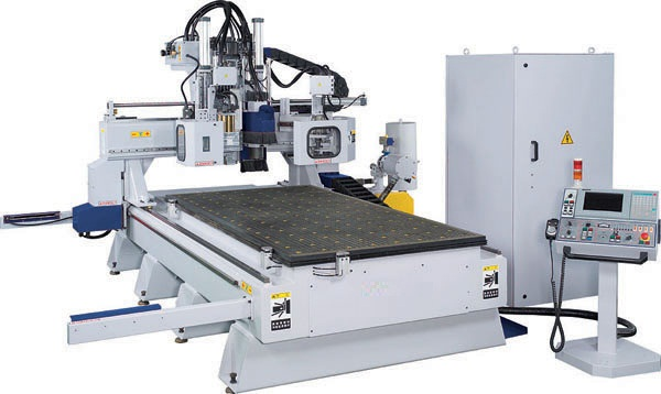 Permalink to woodworking machinery services
