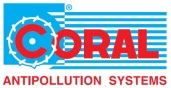 0_Coral Logo