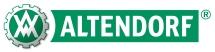 Altendorf - Logo Large