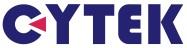 logo_CYTEK