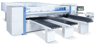 hpp300 powertouch