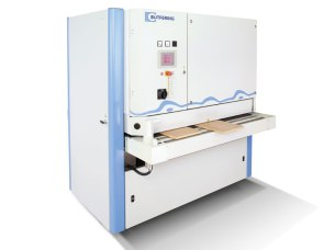 Buetfering SWT 200