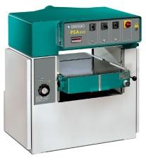 PSA-630